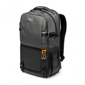 Fastpack BP 250 AW III-Grey