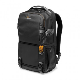 Fastpack BP 250 AW III-Black