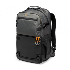 Lowepro Fastpack Pro BP250 AW III-Grey