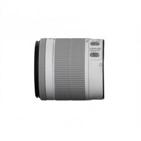 Canon EF-S 18-55mm f/3.5-5.6 IS STM (White)(bulk)