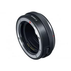 Canon EF to RF con Anello di Controllo