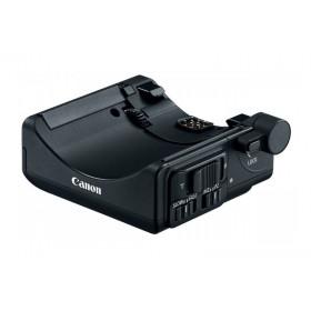 Canon adattatore Power Zoom PZ-E1