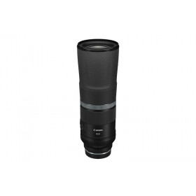 Canon RF 800mm F/11.0 IS STM