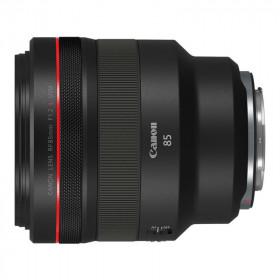 Obiettivo Canon RF 85mm f/1.2 L USM