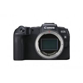 Canon EOS RP Body + adattatore EF-RF Garanzia Italia (Canon Pass)