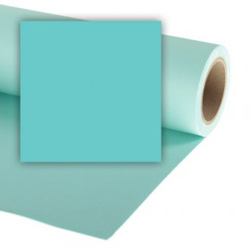 Colorama Fondale in Carta 2.72 x 11m Larkspur