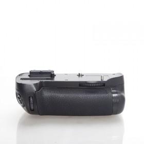 Phottix Battery Grip Nikon BG-D600 D600 D610 Premium Series (Compatibile MB-D14)