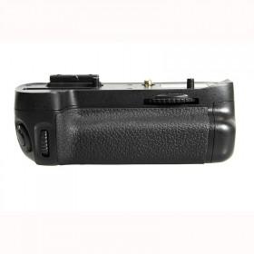 Phottix Battery Grip Nikon BG-D7100 D7200 D7200 Premium Series (Compatibile MB-D15)