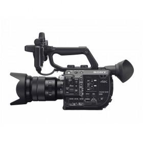 Videocamera Sony PXW-FS5 4K Handycam 18-105 Raw