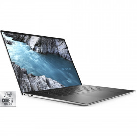 Notebook Dell XPS 17