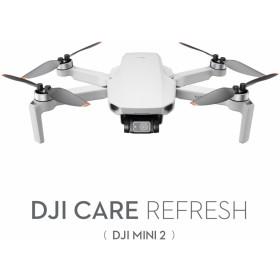 DJI Care Refresh Mavic Mini 2