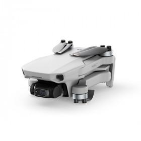 DJI Mavic Mini 2 combo drone