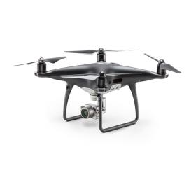 Drone DJI Phantom 4 Obsidian Pro