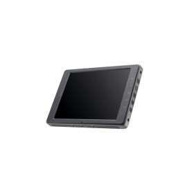 DJI CRYSTALSKY Monitor 7.85 inch