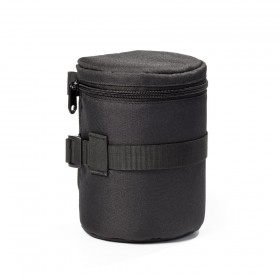 Borsa per obiettivo easyCover Lens Bag 105*160mm