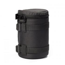 Borsa per obiettivo easyCover Lens Bag 110*190mm