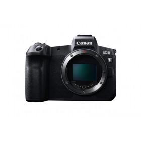 Canon EOS R Body senza adattatore