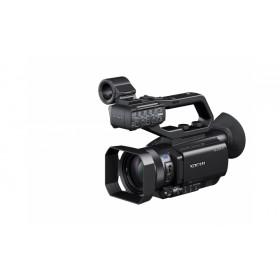 Sony PXW-X70 XDCAM Hand Held Camcorder