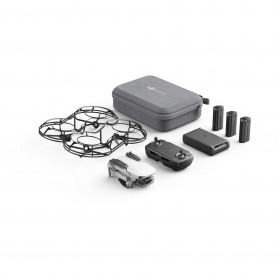 DJI Mavic Mini drone fly more combo + DJI Care Refresh + Micro SD Sandisk 64GB