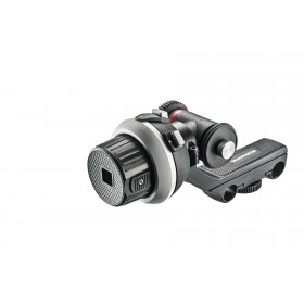Manfrotto Follow focus manuale