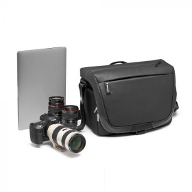 Manfrotto Messenger Advanced² M