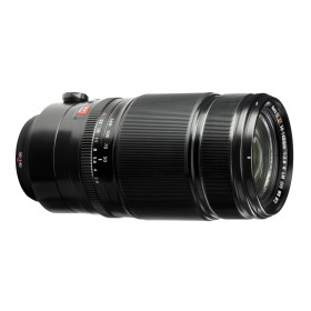 Obiettivo Fujifilm FUJINON XF 50-140mm F2.8 R LM OIS WR Garanzia Fujifilm italia