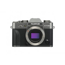Fujifilm X-T30 Antracite + XF 18-55mm F2.8-4 R LM OIS