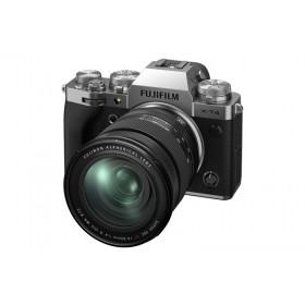 Fotocamera Mirrorless Fujifilm X-T4 + XF 16-80mm