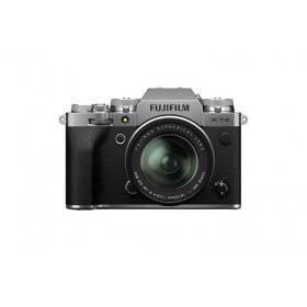 Fotocamera Mirrorless Fujifilm X-T4 + XF 18-55mm