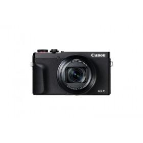 Fotocamera Digitale Compatta Canon Powershot G5X Mark II