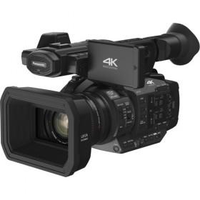 Videocamera 4K Panasonic HC-X1 Ultra HD Pro Camcorder