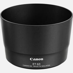 Paraluce Canon ET-63 per Canon 55-250mm IS STM