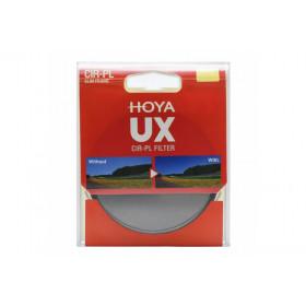 Hoya 46mm UX Polarizzatore Circolare