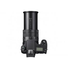 Fotocamera Bridge Sony Cyber-shot DSC-RX10 IV Mark IV Garanzia Italia