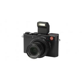 Leica D-Lux Black