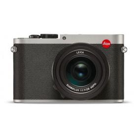 Fotocamera Compatta Leica Q Titanium Gray