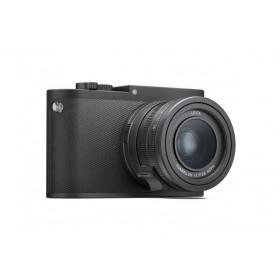 Fotocamera Leica Q-P (Typ 116) Black