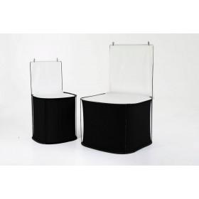 Lastolite LiteTable 70 cm