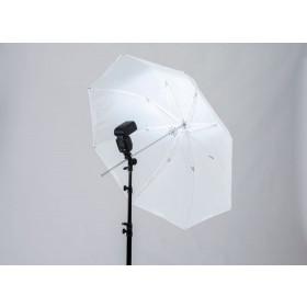 Lastolite Nuovo ombrello 8 in 1