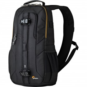 Monospalla Lowepro Slingshot Edge 250 AW Black