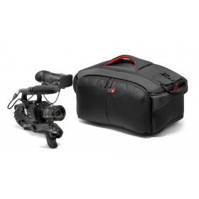 Manfrotto borsa a spalla per videocamera CC-195
