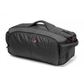Manfrotto borsa grande per videocamere a spalla CC-197