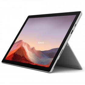 Tablet PC Surface Pro 7