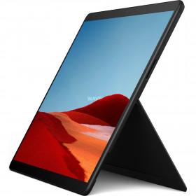 Tablet PC Microsoft Surface Pro X