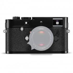 Leica M-P [Typ240] Black