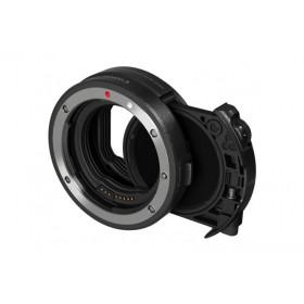 Canon Adattatore V-ND Filtro ND variabile