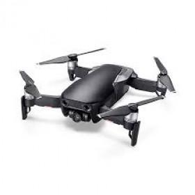 Drone DJI Mavic Air Onyx Black drone Garanzia FOWA