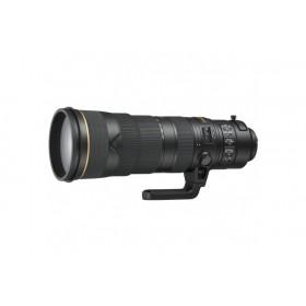 Nikkor AF-S 180-400 F4E TC1.4 FL ED VR