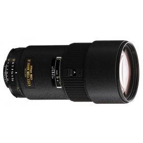Nikon Nikkor AF 180mm f/2.8 D IF-ED Lens