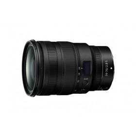 Obiettivo Nikon Nikkor Z 24-70mm F2.8 S